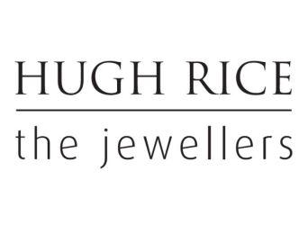 Hugh-Rice-Logo